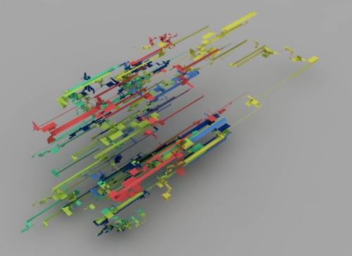 axon_boatpulledapartvvtovgenal01.jpg