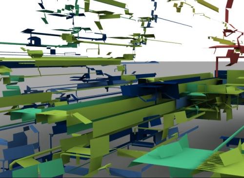 axon_boatpulledapartvvtovgenall02.jpg