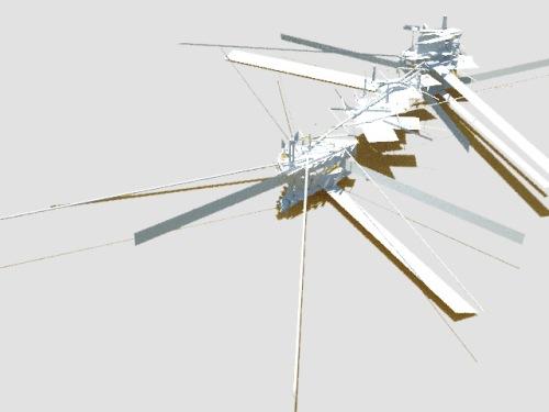 axon_boatunrolled01.jpg