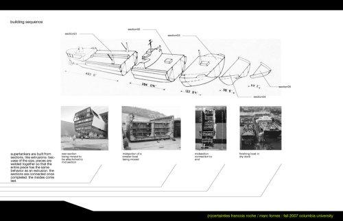 buildingsequence01.jpg