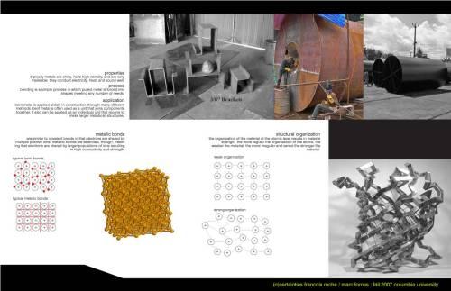 metalprocesses01.jpg