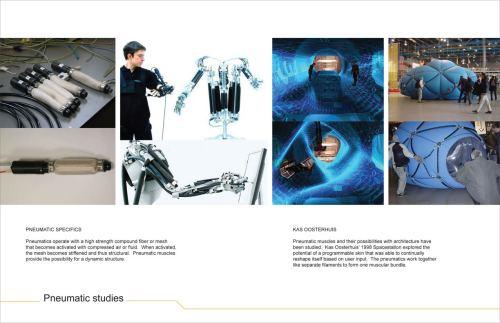 pneumatic_studies.jpg