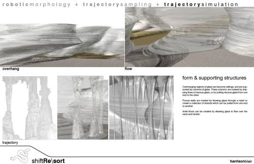 presentation_07101213.jpg