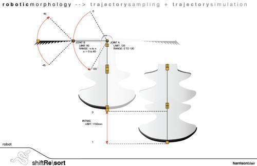 presentation_0710127.jpg