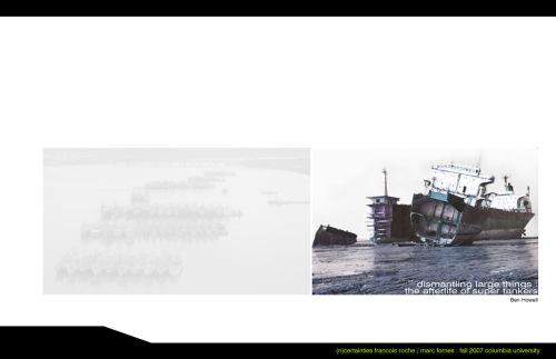 presentation_cover_01.jpg