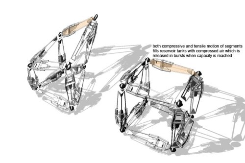 robot_sketch.jpg