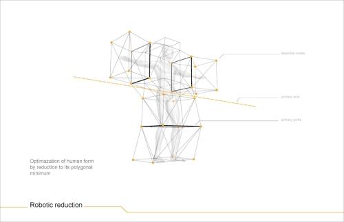 robotic_reduction_02.jpg