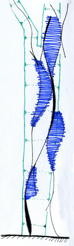 sketchtower.jpg