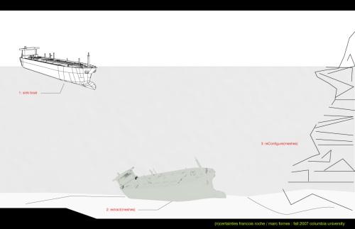 supertanker01.jpg