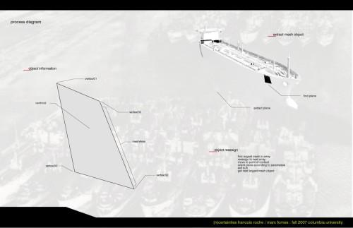 systemdiagram_02.jpg