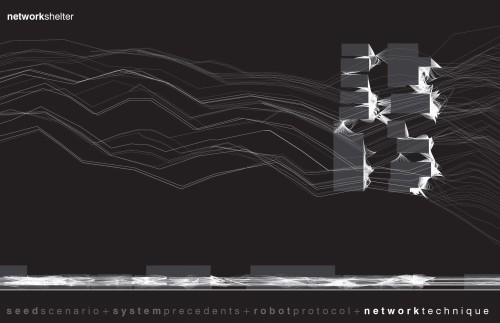 4networksection.jpg