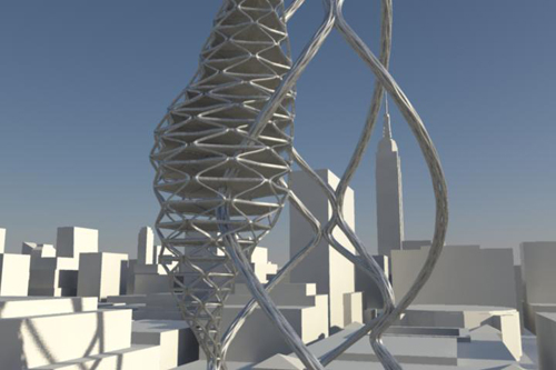 smalltower-structure5.jpg
