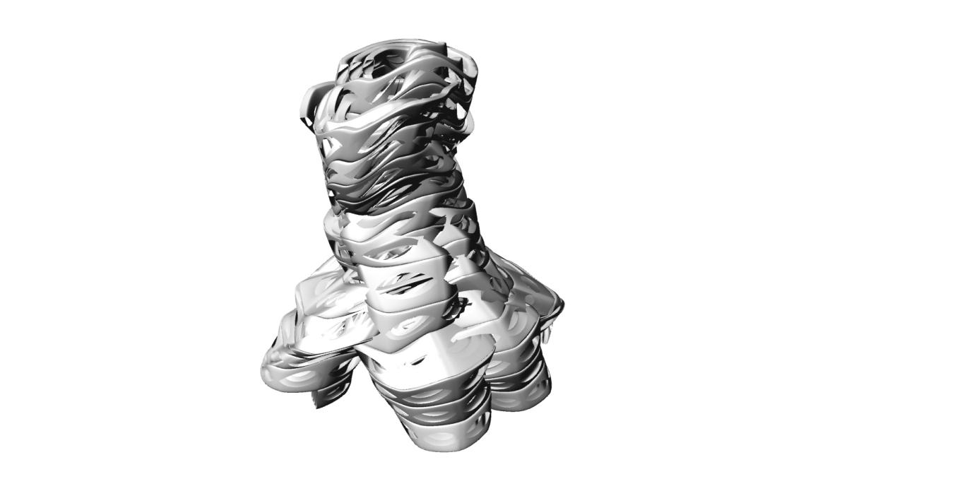 structure_02.jpg