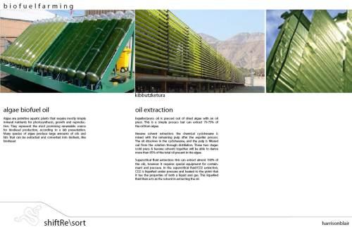 presentation_0710128_11.jpg