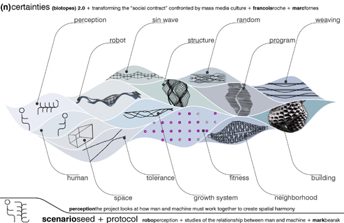 smalldiagram15.jpg