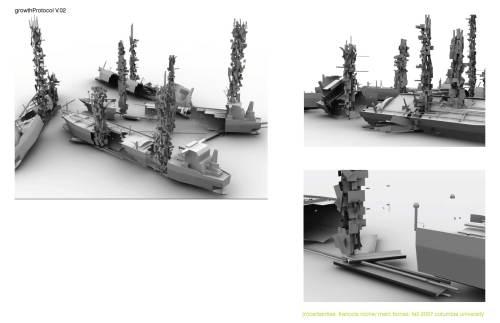 finalpresentation004.jpg
