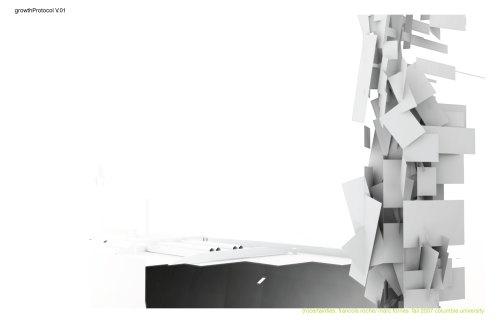 finalpresentation005.jpg