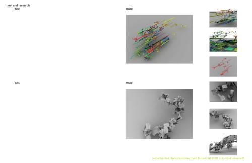 finalpresentation009.jpg