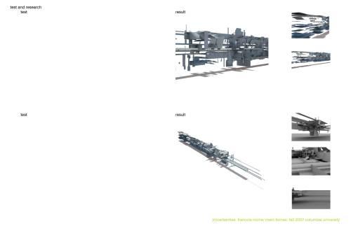 finalpresentation010.jpg