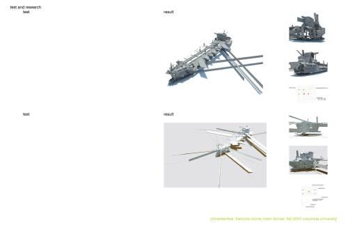 finalpresentation011.jpg