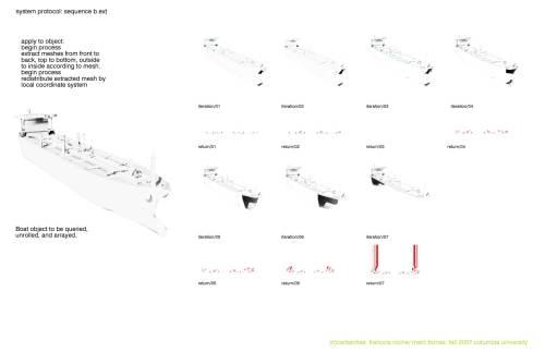 finalpresentation012.jpg