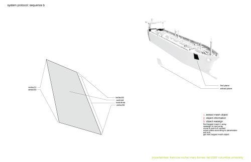 finalpresentation013.jpg