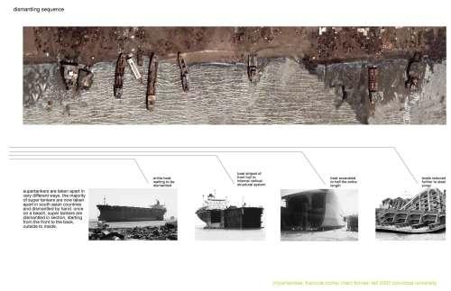 finalpresentation015.jpg
