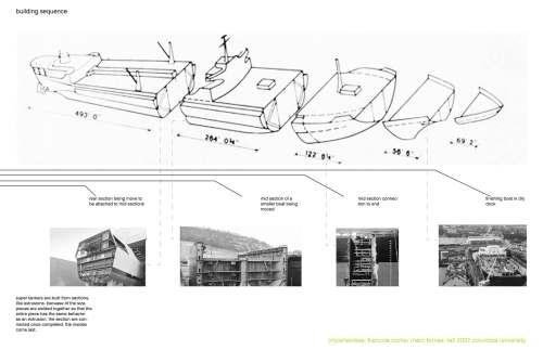finalpresentation016.jpg